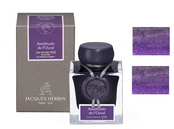 j-herbin-amethyste-de-loural-fountain-pen-ink-bottle-pensavings