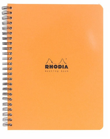 rhodia-meeting-notebook-lined-orange-pensavings