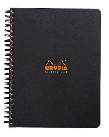 rhodia-meeting-notebook-lined-pensavings