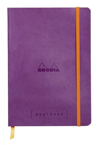 rhodia-goal-book-purple-pensavings