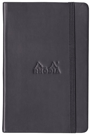 rhodia-black-webnotebook-pensavings