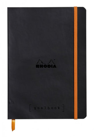 rhodia-goal-book-black-dot-pensavings