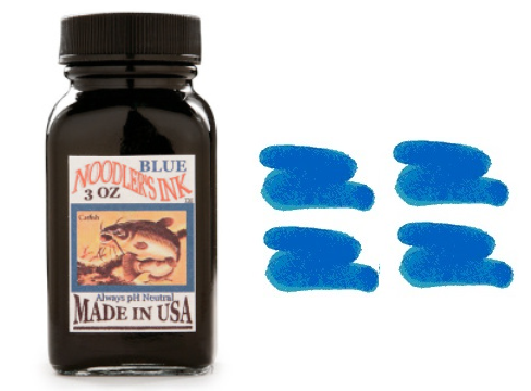 noodlers-fountain-pen-ink-bottle-standard-blue-pensavings