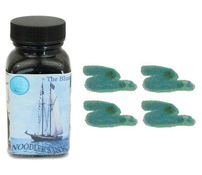 noodlers-fountain-pen-ink-bottle-blue-nosed-bear-pensavings