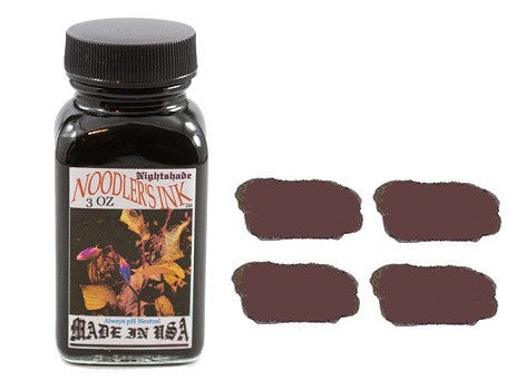noodlers-fountain-pen-ink-bottle-nightshade-pensavings