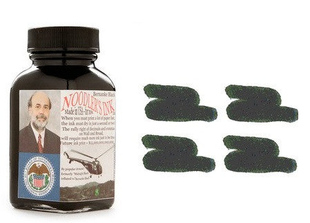 noodlers-fountain-pen-ink-bottle-bernanke-black-pensavings