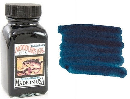 noodlers-fountain-pen-ink-bottle-blue-black-pensavings