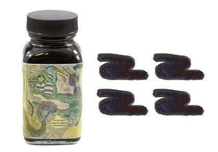 noodlers-fountain-pen-ink-bottle-black-mocassin-pensavings