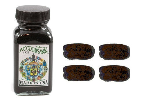 noodlers-fountain-pen-ink-bottle-zhivago-pensavings