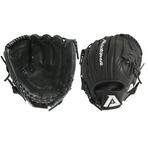 9.5in Right Hand Throw  Infield Training Glove