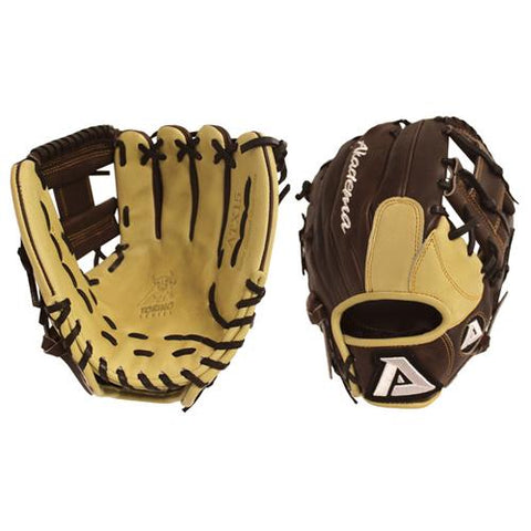 11.25in Right Hand Throw (torino Series) Outfielder Baseball Glove
