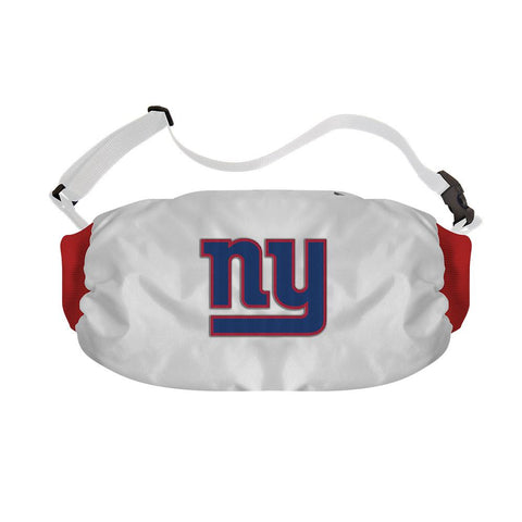 New York Giants Nfl Handwarmer