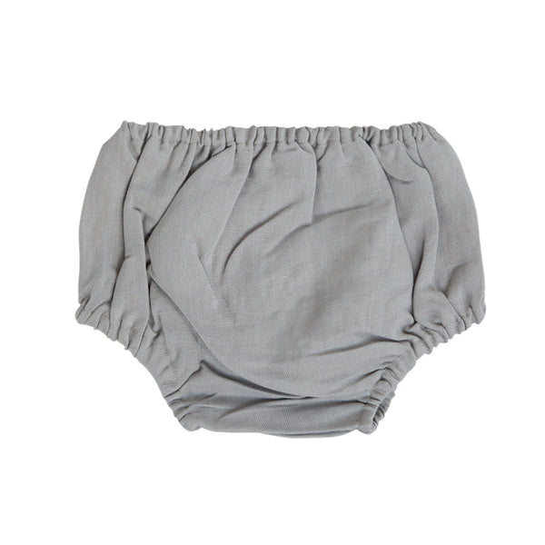 Bloomer | Summer grey