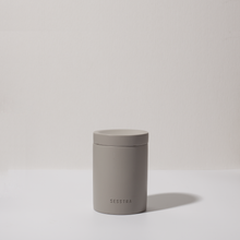FORMA-3. - CONCRETE CANDLE