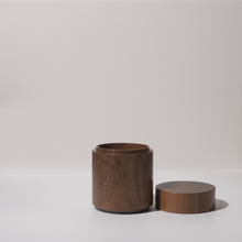 FORMA-4. - WOOD STORAGE VESSEL