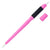 CLEARANCE ~ Disposable Hand Tool - 19 Shader (White or Pink)