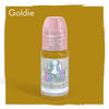 Perma Blend Pigments - Goldie (15ml)