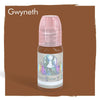 Perma Blend Pigments - Gwyneth (15ml)