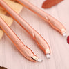 NEW!! Disposable Hand Tool - Rose Gold Luxury - Choose your size