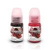 Evenflo by Perma Blend - Full Range - Individual 15mL bottles