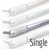 Tina Davies Harmony Microblades - Single Needle (Choose your type) Tina Davies Microblading Cosmetic Tattoo SPMU PMU