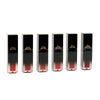 Tina Davies Lip Collection - Lust Blush Set (6pcs)