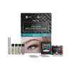 NEW!  Mayamy Protein Reconstruction Mini Kit (Lashes & Brows)