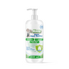 Hand Sanitiser Gel 500mL - LIMIT 1 per Order