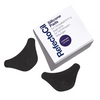 NEW!!  RefectoCil - Silicone Pads (Black / Pair)