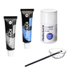 RefectoCil - Lash & Brow Tint Kit (Liquid Oxidant) -  Choose your tint colour