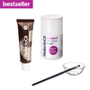 RefectoCil - Lash & Brow Tint Kit (Cream Oxidant) -  Choose your tint colour