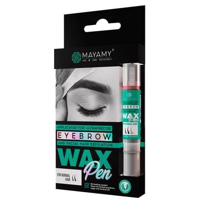 SALE ~ Mayamy Wax Pen Applicator (Normal or Strong)