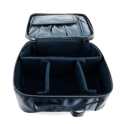 PMU Training Travel Case - Black