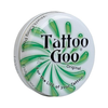 Tattoo Goo Original Aftercare Tin (21g)