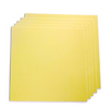 CLEARANCE ~ Yellow Practice Pad