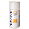 NEW!! RefectoCil - Saline Solution 150ml