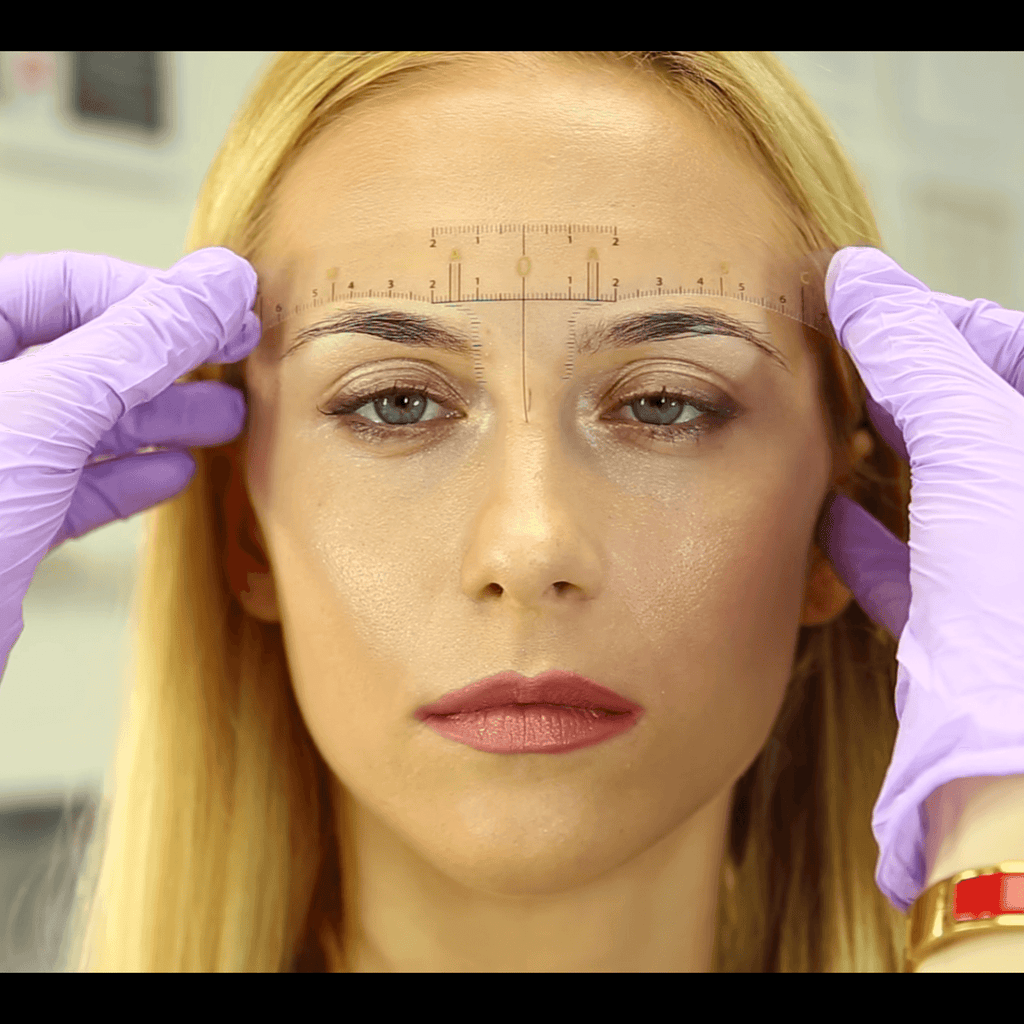 Brow Shop // Cosmetic Tattoo and Microblading Supplies