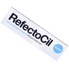 NEW!!  RefectoCil - Eye Protection Papers - Regular (96 Pack)
