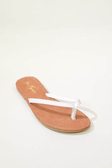 Jeans Warehouse Hawaii - BIG SIZE FLATS 9-12 - SWEET & SIMPLE FLAT | SIZES 9-12 | By REDSHOELOVER LLC