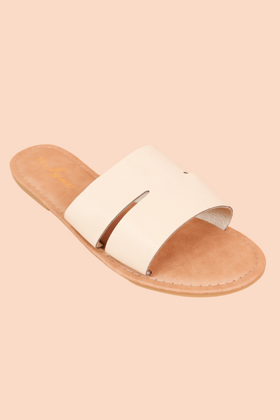 TAKE CARE SANDAL | SIZES 9-12
