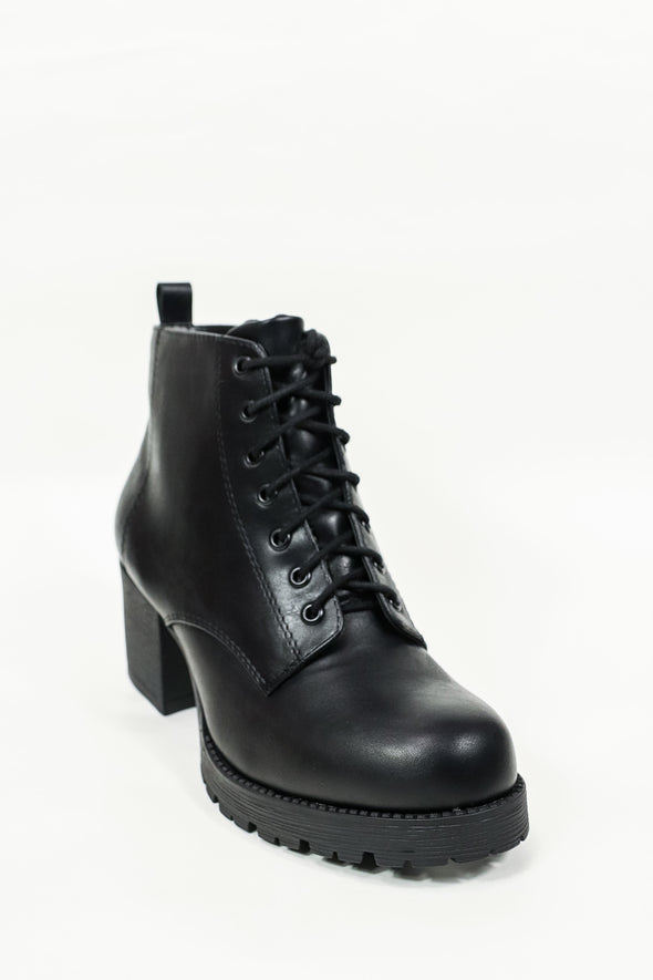 Jeans Warehouse Hawaii - BOOTS - TRY ME BOOT | By FORTUNE DYNAMIC