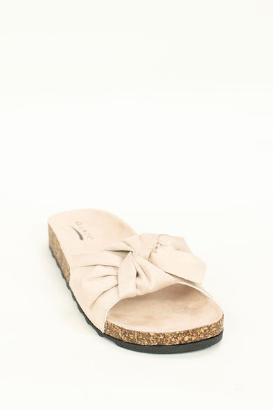 Jeans Warehouse Hawaii - FLATS SLIP ON - BEYOND PARADISE FLAT | By ELEGANCE ENTERPRISE