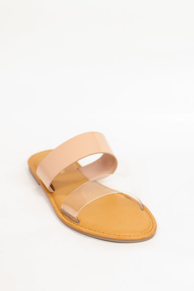 Jeans Warehouse Hawaii - FLATS SLIP ON - MIKO FLAT | By JP ORIGINAL