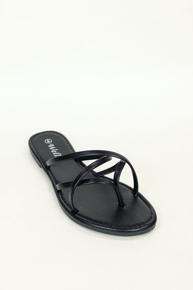 Jeans Warehouse Hawaii - BIG SIZE FLATS 9-12 - ALWAYS BEEN THE BEST FLAT | SIZES 9-12 | By WELLS FOUNTAIN INC.