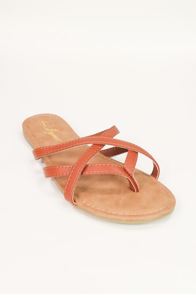 Jeans Warehouse Hawaii - BIG SIZE FLATS 9-12 - PARADISE SANDALS | SIZES 9-12 | By REDSHOELOVER LLC