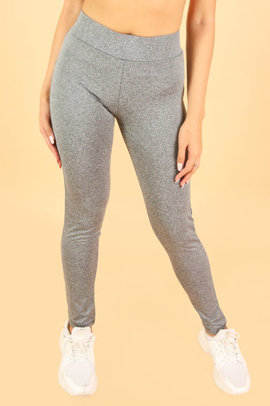 Jeans Warehouse Hawaii - LYCRA LEGGINS - FLAWLESS  BUTT-LIFT LEGGINGS | By AMBIANCE APPAREL