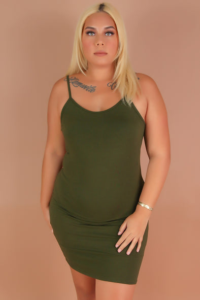 Jeans Warehouse Hawaii - PRINT DRESSY JUMPSUITS - HERE WITH ME JUMPSUIT | By TIMING