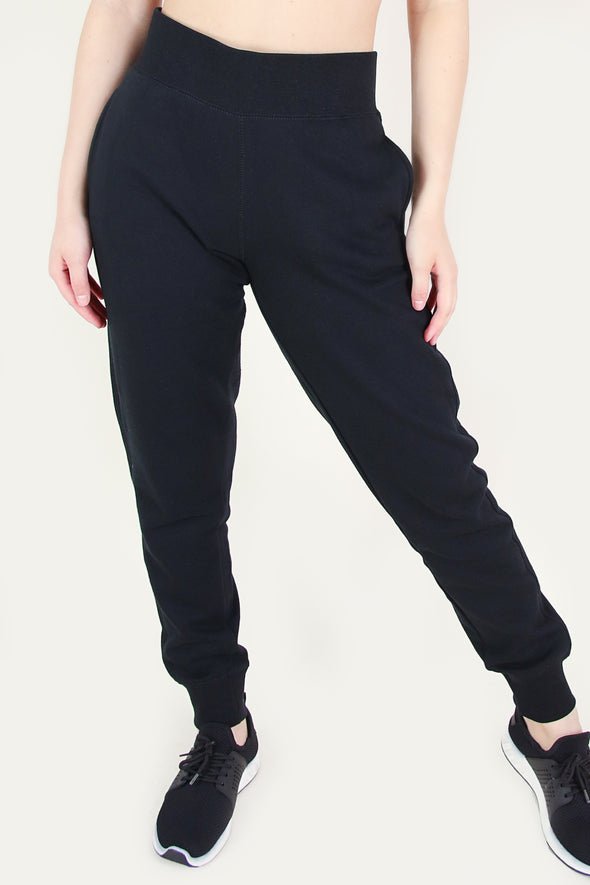 Jeans Warehouse Hawaii - ACTIVE KNIT PANT/CAPRI - FOREVER SWEATPANTS | By REFLEX JEANS