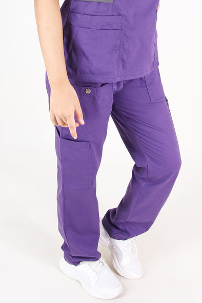 Jeans Warehouse Hawaii - JUNIOR SCRUB BOTTOMS - NEED YOU SCRUB PANTS | By MEDGEAR