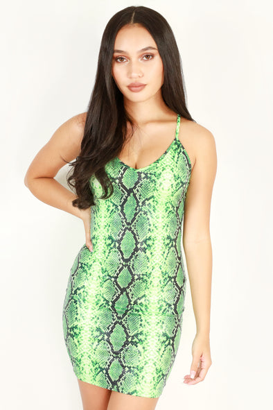 Jeans Warehouse Hawaii - S/L SHORT PRINT DRESSES - SO IRRELEVANT DRESS | By MIND CODE/MONO B